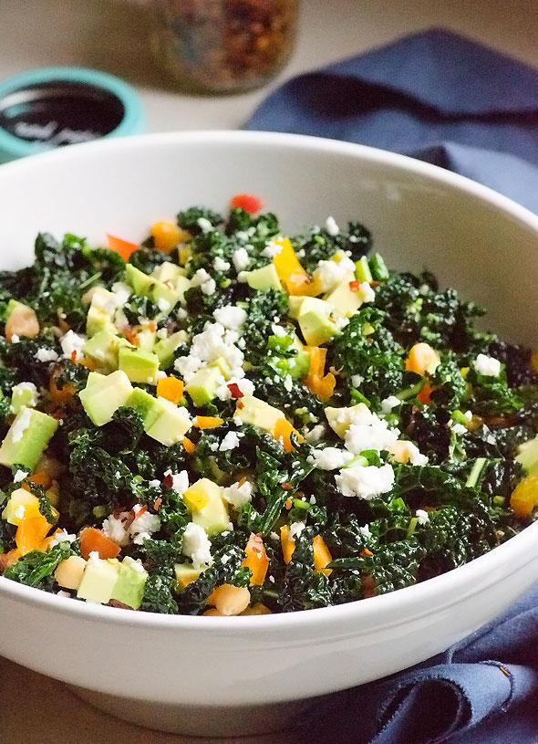 aztec-kale-salad