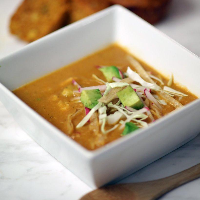 c1a37163d79a2606_dean-fearing-chicken-tortilla-soup-recipe