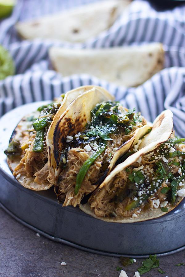 chicken-poblano-taco